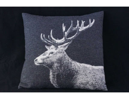 Cushion Big Deer