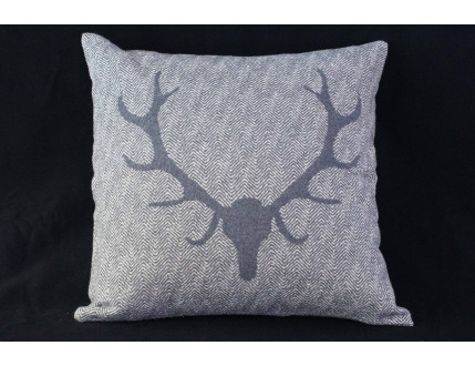 Cushion Deer Antlers