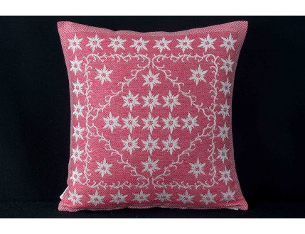Cushion Edelweiss (F98/99)