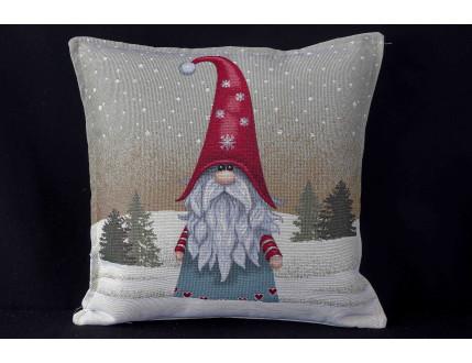Cushion Gnome