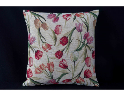 Cushion Tulip