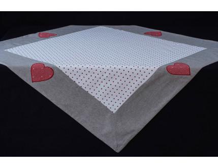 Tablecloth Reesa