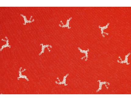 Fabric Lienz