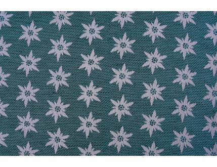Fabric Edelweiss F99