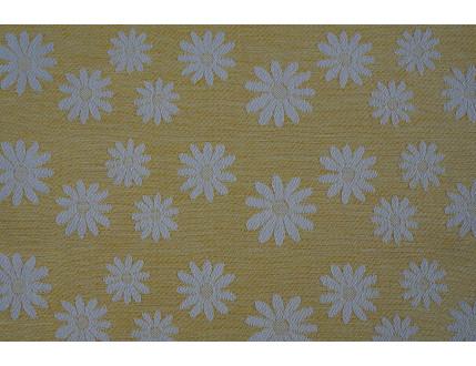 Fabric Margit