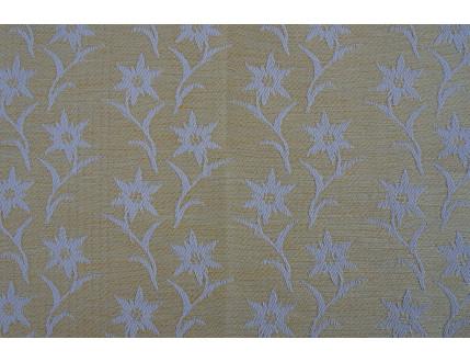 Fabric Edelweiss F98