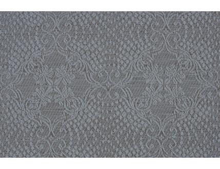 Fabric Palline
